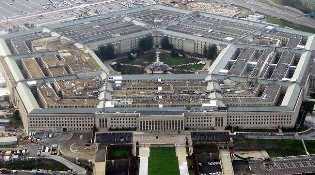 В Пентагоне выступили за совместную с Россией разработку новых видов вооружений