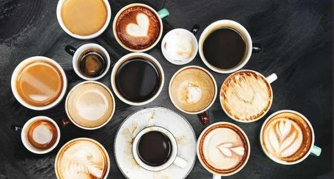 Диетологи раскрыли секрет приготовления самого полезного кофе