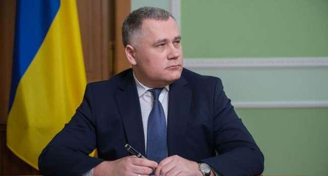 У Зеленского радуются, что все больше стран ЕС поддерживают евроинтеграцию Украины