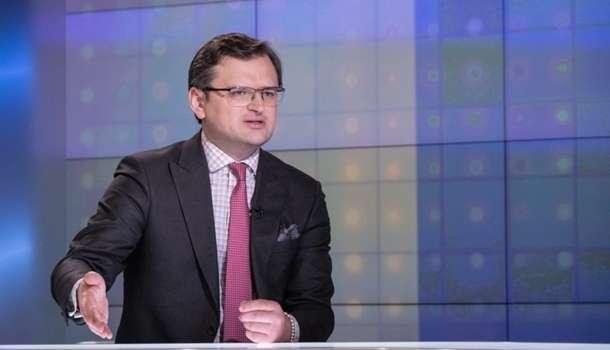 Кулеба рассказал о факторах, объединяющих Украину и Германию