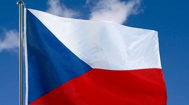 В Чехии намерены потребовать от РФ компенсации за взрывы в Врбетице