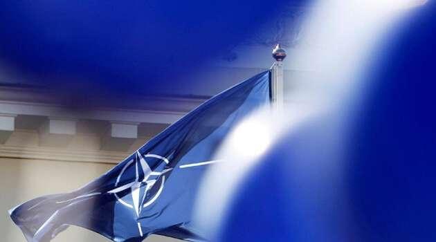 СМИ: в НАТО готовятся объявить повестку дня ближе к дате саммита