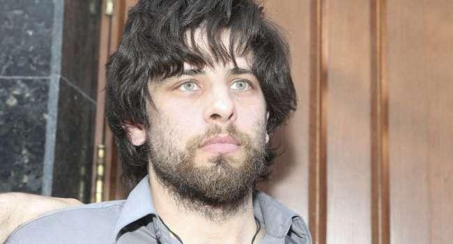 «Хранение наркотиков и боеприпасов»: в Бразилии арестован боевик, воевавший на Донбассе, Рафаэль Лусварги