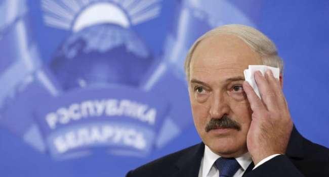 В ЕС огорчили Лукашенко новостью о новом пакете санкций