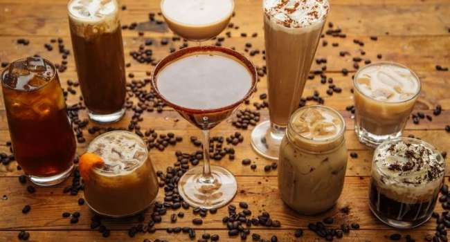 Диетолог перечислил напитки, которые нельзя пить натощак