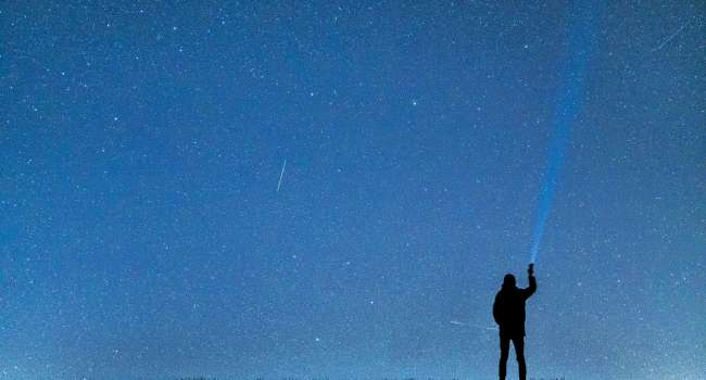 Кто из 12 знаков зодиака не сможет противостоять искушению в этом году