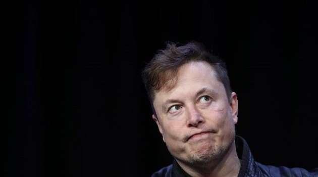 Громкое заявление Маска на телешоу обошлось ему в 20 миллиардов долларов