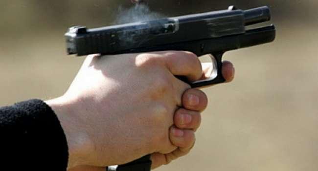 Выстрелил в голову: полковник полиции в Сумской области подозревается в умышленном убийстве