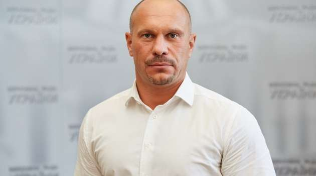 Кива о суде над Медведчуком: Зеленский толкнул на беспредел правоохранителей