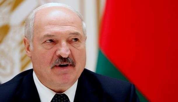 Стало известно, как будут ограничены полномочия президента Беларуси