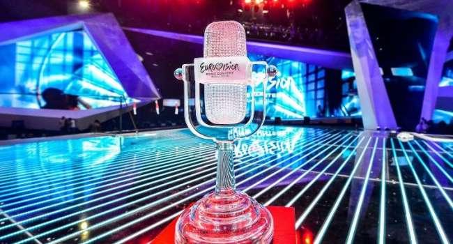 Эксперты представили рейтинг стран-участниц Евровидения