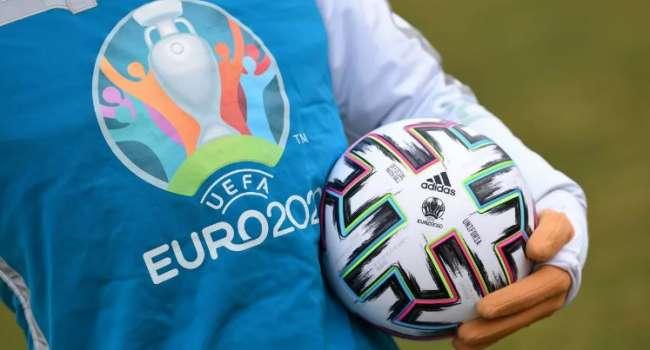 Часть билетов на Евро-2020 аннулируют