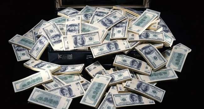 Россия заняла первое место в рейтинге стран по соотношению ВВП и богатства миллиардеров
