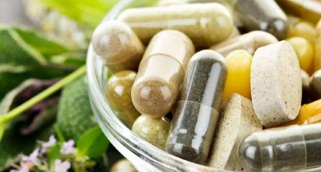 Медики рассказали, при каких болезнях помогают пробиотики