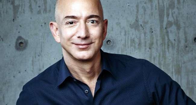 ТОП-10 бизнесменов, которые изменили мир