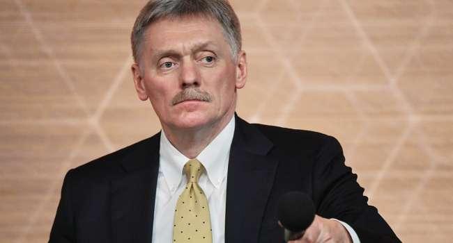 Украину направляют в сторону ненавсти России – Дмитрий Песков