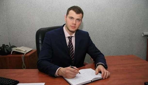 «Только ленивый не прошелся по тем недостаткам в работе»: у Зеленского пояснили, почему решили уволить Криклия