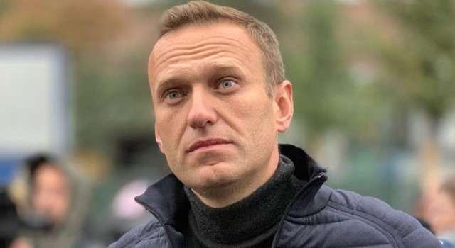 Илларионов о возвращении Навального в Россию: это было абсолютно безответственно – к себе, своим соратникам и организации