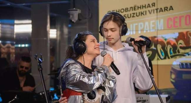 «Не понимаю менталитета»: сын Королёвой и Тарзана вернулся из США в Россию