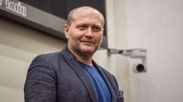 «Он уже стал угрозой для власти»: экс-депутат прокомментировал давление Банковой на Кличко