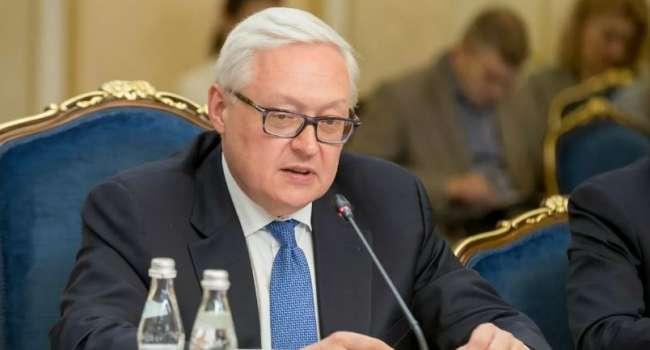 «Не хотим, чтобы становился безразмерным, но…»: В РФ анонсировали расширение списка недружественных стран