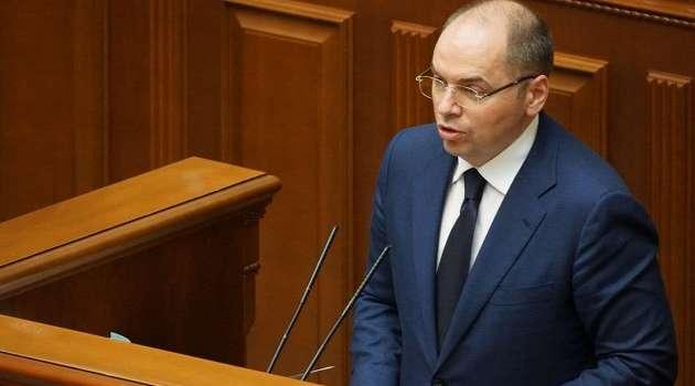 Политолог: результатом увольнения Степанова станет ухудшение отношений Банковой с Аваковым