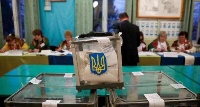 Политолог: на выборах мэра Харькова в бою сойдутся пророссийские кандидаты против проукраинских