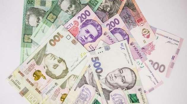 Украинские банки на 30% снизили свою прибыль