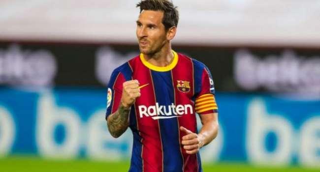 Родственники Лионеля Месси склоняют футболиста к уходу из клуба