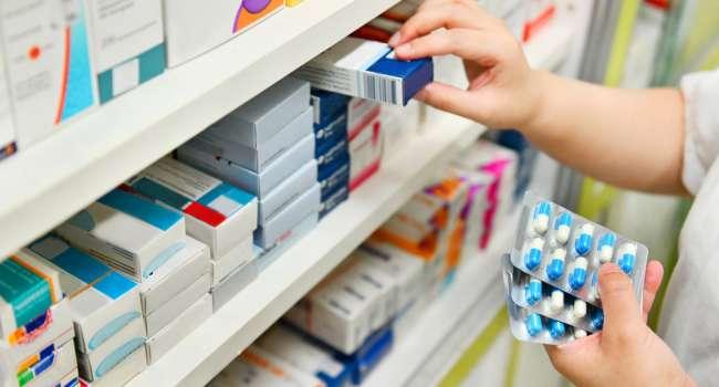 Можно ли покупать лекарства в интернет-аптеках