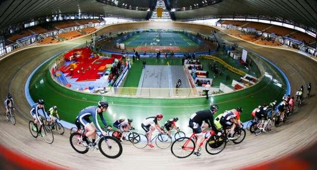 Минус ещё один турнир: организаторы отменили Чемпионат Европы по велотреку в Беларуси