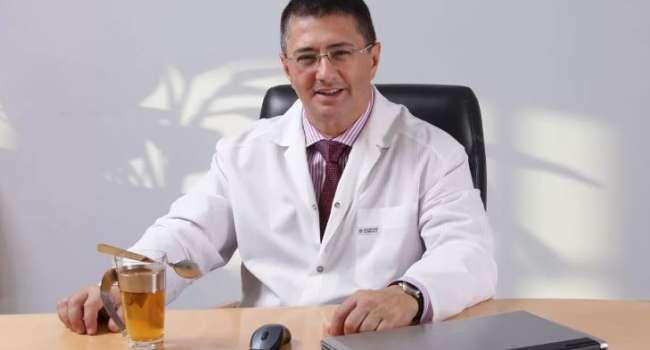 «Похлеще смертоносной эпидемии»: известный доктор назвал главную болезнь человечества