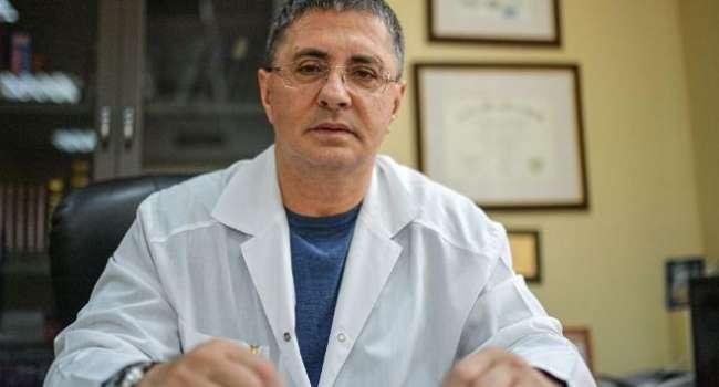 «Они есть у каждого»: доктор рассказал о самых распространенных заболеваниях