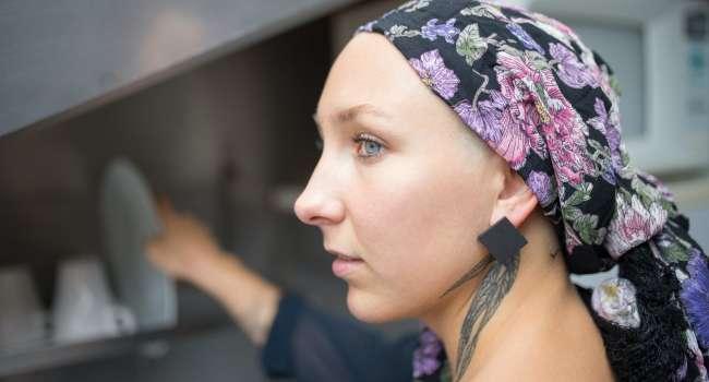 Врачи назвали тревожные сигналы, которые могут указывать на рак и опухоли