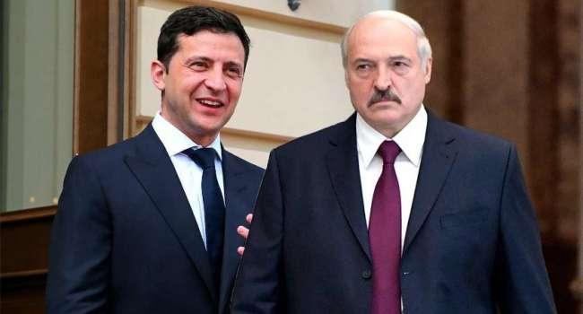 Тележурналист: санкции против Беларуси введены – теперь перед нами стоит три вызова