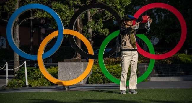 Названы условия допуска зрителей на Олимпиаду в Токио