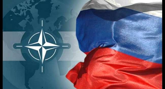 Если будет проводиться заседание Совета РФ – НАТО, то Украина будет главной темой для обсуждения – Мирча Джоанэ