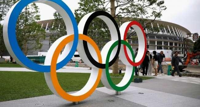 «Никакой отмены или переноса»: президент оргкомитета Олимпиады рассказала о соревнованиях в Токио