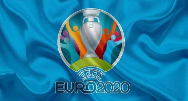 Названы самые возрастные футболисты Евро-2020