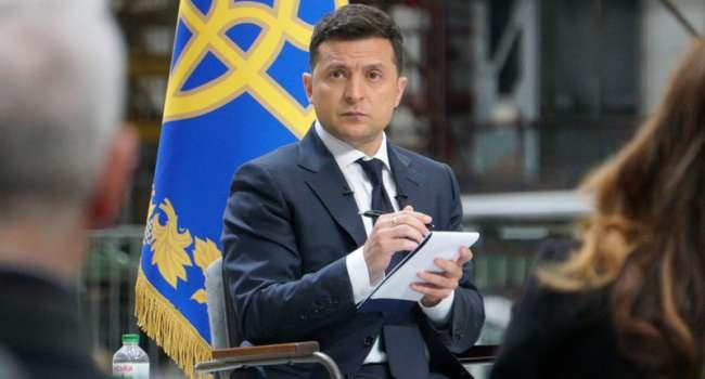 Елена Лукаш: «Стандарты Зеленского совершенно не оценили в ООН»