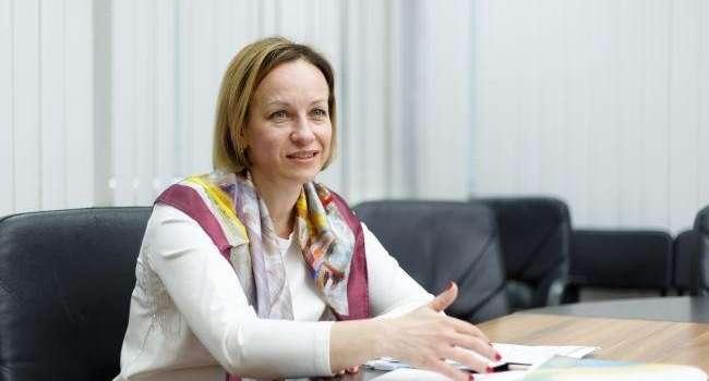 Украинцев в июле ожидает индексация пенсий: министр рассказала, кого это коснется