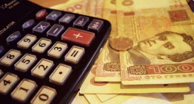 Перерасчет пенсий в июле: Лазебная рассказала, кому и на сколько поднимут выплаты