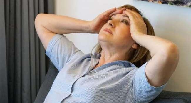 Доктор назвала признаки самой опасной головной боли