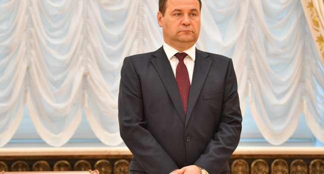 Беларусь намерена через суд «выбить» компенсацию ущерба от санкций ЕС
