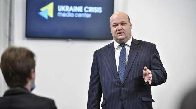 «Можем оказаться в осаде»: дипломат предупредил об опасности размещения Россией своей военной базы в Беларуси