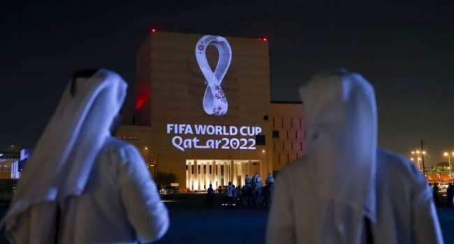 Катар почти полностью завершил подготовку к Чемпионату мира по футболу