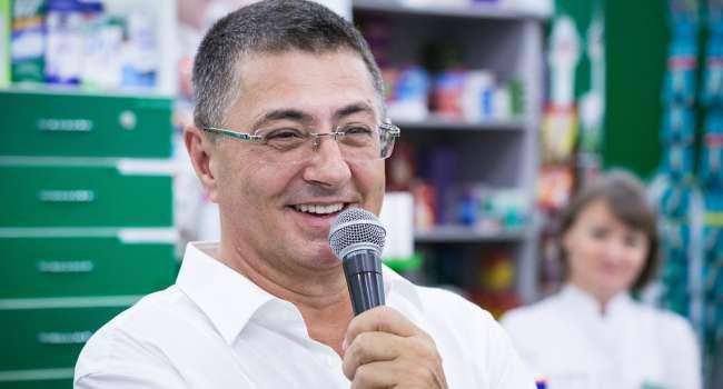 Известный доктор рассказал о смертельной опасности зубной боли