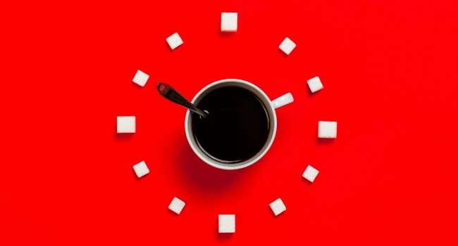«Кофе и диабет»: Ученые рассказали про уровень сахара в крови при употребление напитка