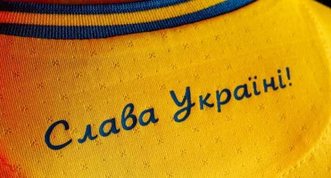В России уверены – УЕФА примет их сторону и Украине запретят выступать на Евро в футболках с изображением аннексированного Крыма