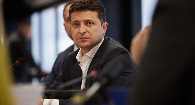 «Я буду отстаивать суверенитет Украины на саммите с Путиным»: Байден по телефону пригласил Зеленского в Вашингтон